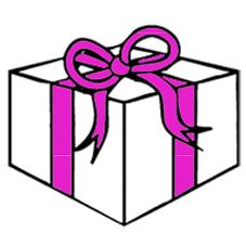 $20 Gift Card